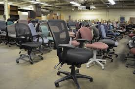 used home office furniture houston used office furniture and new office furniture in greensboro nc best designs