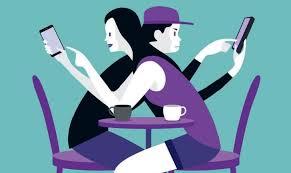 La crisis de la comunicación en la era digital   Servindi - Servicios de Comunicación Intercultural