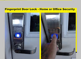 home security door locks. Fine Security And Home Security Door Locks L