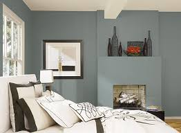 beach glass paint benjamin moore bathroom images google search color