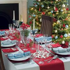 christmas table dressing ideas. Top 100 Christmas Table Decorations Style Estate Fantastic Dressing Ideas B