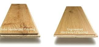 hardwood floor vs tile globallingo
