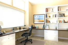 built office furniture plans. custom office furniture brisbane made perth built in home spacious with large l shaped plans c