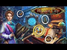 Find lost, stolen, or hidden artifacts and work through puzzles. Hidden City Hidden Object Adventure App Latest Version Apk File Free Download Now Feedapps