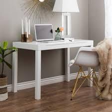 kids desk furniture. Clay Alder Home Contemporary 2-drawer Student Desk In White Kids Furniture