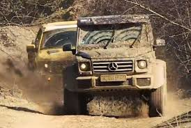 mercedes g wagon 6x6 top gear. Contemporary Top Mercedes G500 4x4 Takes On Hennessey Velociraptor In Top Gear Shootout And G Wagon 6x6