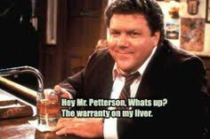 By Norm On Cheers Quotes. QuotesGram