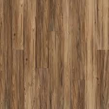 shaw floorte alto luxury vinyl plank 0543v 00676 caplone