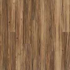 floorte alto luxury vinyl plank 0543v 00676 caplone shaw floorte caplone