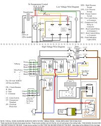 stove top wiring diagram wiring library harness jumper wire and instruction kit pn 12167310 51 burning wire wire trash burner