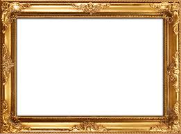 black and gold frame png. Classic Black And Gold Frame Png Stair Railings Small Room Fresh At E