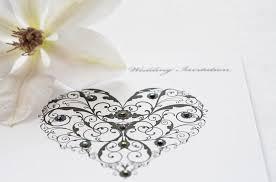 wedding invitations with hearts wedding colours and themes wedding theme ideas creative wedding