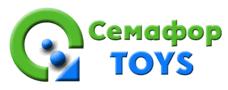 Модели <b>мотоциклов</b> – купить по лучшей цене | Семафор-toys