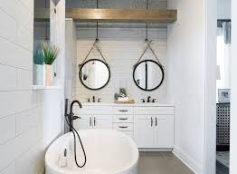 Bathroom Fixtures Denver Interesting Black Bathroom Fixtures Trend Urban Home Interior