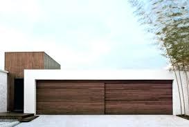double garage door screen garage inspiration for you retractable