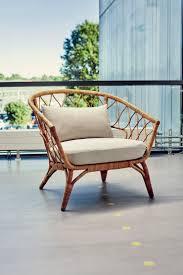 lounge furniture ikea fotó ikea lounge chair furniture ikea n
