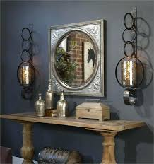 wall sconce candle holder sconces holders uk