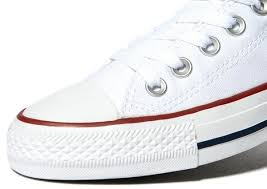 converse all star white. converse all star ox women\u0027s white