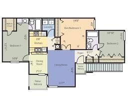 Innovative Brilliant 1 Bedroom Apartments In Kissimmee Ideas Exquisite 1  Bedroom Apartments In Kissimmee Ravenwood Of