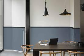 Kleur Van Het Jaar 2017 Maison Belle Interieuradvies