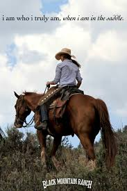 Cowgirl Quotes Gorgeous Horse Quotes And Cowgirl Quotes With Some Cowboy Quotes Too