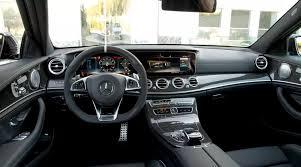 2018 mercedes benz amg e 63 s 4matic. modren benz 2018 mercedes amg e63 s interior 1 first drive  review with mercedes benz amg e 63 s 4matic
