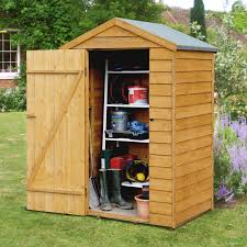 this 6x5 superior apex garden shed is part of the tgb sheds range of timber garden buildings these can be viewed at our showroom in glenrothes fife
