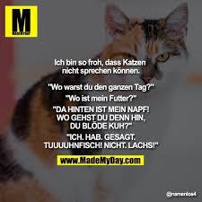 Pin Von Charleen Briggs Auf Funny In General Lustig Humor Lustige