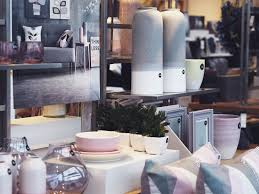 Next Living Room Accessories Next Morfa Retail Park Swansea Launch Event Reinventing Neesha