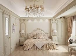 small bedroom chandeliers