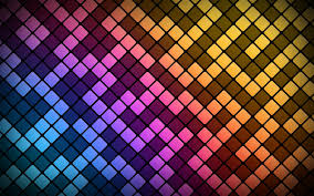 Cool Pattern Backgrounds Custom Wallpaper Pattern ① Download Free Cool High Resolution Backgrounds