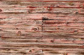barn wood background. Barnwood Texture Red Wood Background Barn