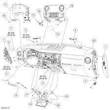 2004 f250 radio wiring diagram on 2004 images free download 2004 Ford Mustang Radio Wiring Diagram 2004 f250 radio wiring diagram on 2004 f250 radio wiring diagram 11 2013 ford f250 radio wiring diagram 2004 f250 fuel tank 2004 mustang radio wiring diagram