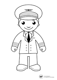 Navy Sailor Coloring Pages Mountainstyleco
