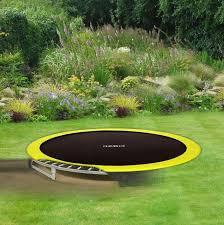 in ground trampoline. In Ground Trampoline. Previous Trampoline