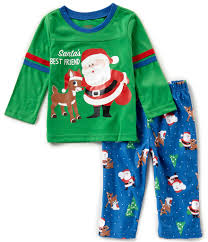 Kids | Baby | Baby Boys | Pajamas | Dillards.com