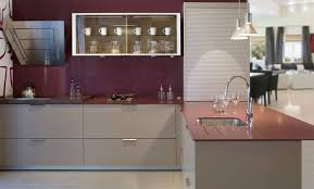 care and maintenance worktop