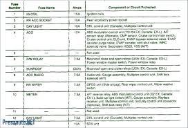 honda element stereo wiring diagram wiring library honda element radio wiring diagram honda s2000 radio wiring diagram rh neckcream co 2002 honda civic