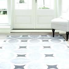 outdoor rugs ikea rugs 5 gallery area rugs outdoor rugs outdoor rug ikea area rug ikea