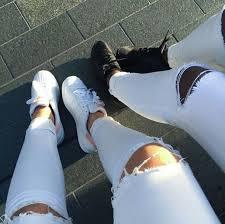 adidas shoes 2016 for girls tumblr. adidas, fashion, girls, shoes, sneakers adidas shoes 2016 for girls tumblr u