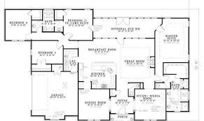 InLaw Suite Additions U0026 Remodeling In Southern MD U2013 Get A QuoteLaw Suites