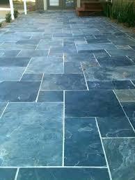 patio tile ideas patio tiles ideas patio tiles latest design for outdoor slate tile ideas best
