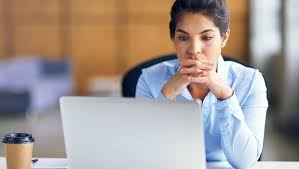 sitting jobs jobs involving long sitting hours may increase heart risk and