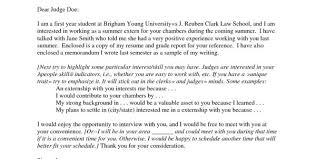 Medical Assistant Cover Letter Sarahepps Com