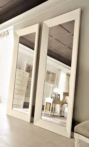 Stand Alone Mirror Bedroom 17 Best Ideas About Freestanding Mirrors On Pinterest