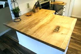diy wood countertops wood best of wood for kitchen beige wooden for white corner kitchen cabinet diy wood countertops