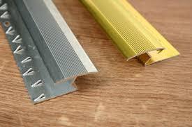carpet joining strip. 2.70m long z section trim carpet joining strip i