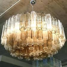chandeliers antique glass chandelier vintage for at pendant lights antique glass chandelier