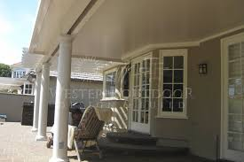 solid roof patio cover plans. Alumawood Solid Roof Patio Covers Cover Plans