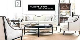 Italian design furniture brands Furnitu 5658 Luxury Italian Furniture Brands Modern Furniture Brands Design Furniture Brands Amazing Modern Furniture Designer Brands Store Comprarbaratosite Luxury Italian Furniture Brands Comprarbaratosite